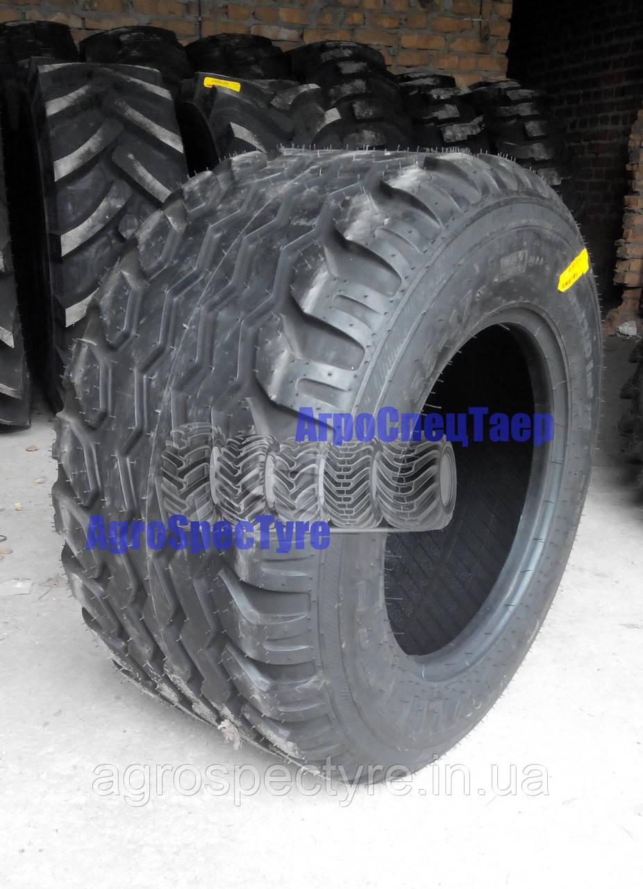 Шина 15.0/55-17 (380/55-17)  ALLIANCE 327(Индия) 138A8 12PR TL