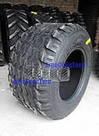 Шина 15.0/55-17 (380/55-17)  ALLIANCE 327(Индия) 138A8 12PR TL, фото 1