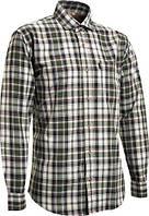 Рубашка Chevalier Oscar