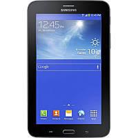 Планшет Samsung Galaxy Tab 3 T116  Lite VE Ebony Black (SA SM T116)