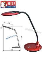 Led лампа настольная 5W IREM Horoz Electric