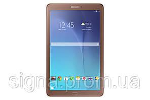 Планшет Samsung Galaxy Tab E (SA SM T561)  Gold