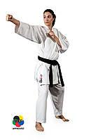 Кимоно для карате Daedo Hasha