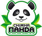 Бумажная гигиеническая продукция Снежная Панда