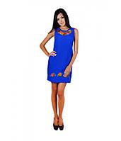 Платье в украинском стиле. Вышитое платье. Украинские вышиванки. Вышитые женские платья. Стильные платья.