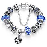 В подарок красивый браслет, фото 3