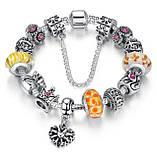В подарок красивый браслет, фото 4