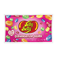 Jelly Belly Conversation Beans - Признания