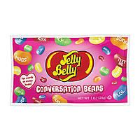 Jelly Belly Conversation Beans - Признания