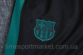 Тренировочный костюм Барселона сезон 16/17, фото 3