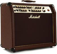 Marshall AS100D Комбопідсилювач для акустичної гітари