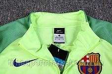 Тренировочный костюм Барселона сезон 2016 - 2017, фото 2