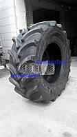 Шина 710/70R38 GALAXY EARTHP R1W 172A8/172B TL