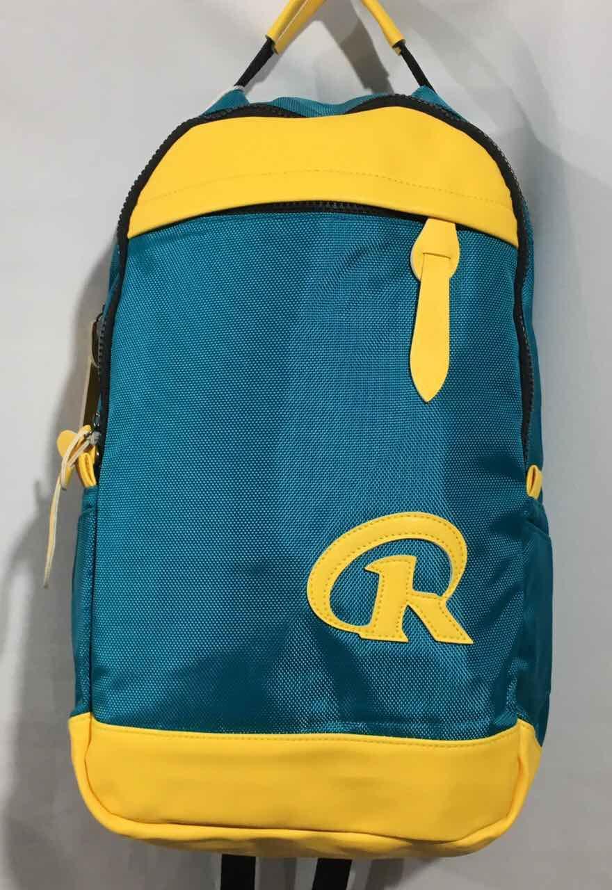 Рюкзак спортивный (45х29)