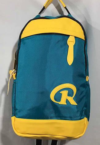 Рюкзак спортивный (45х29), фото 2