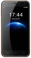Homtom HT3 Orange 1/8 Gb