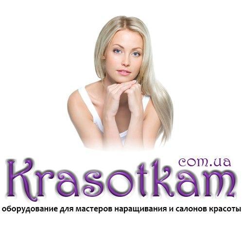 интернет-магазин Красоткам