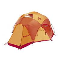 Экспедиционная палатка 8 -ми местная Marmot Lair 8P арт. MRT 2796.117