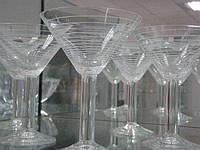 Бокалы для мартини  180 мл (6 шт.)