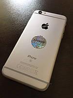 """Устройство """"Spinor"""" - защита от излучений мобильных телефонов"""