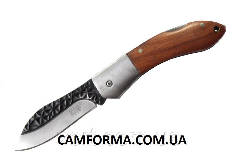 Нож роскладной  МАЛЫШ (213С)