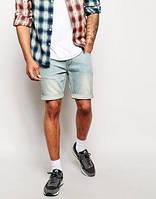 Как стоит выбирать джинсовые шорты?