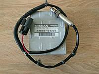 Датчик кислорода (лямбда зонд) Nissan