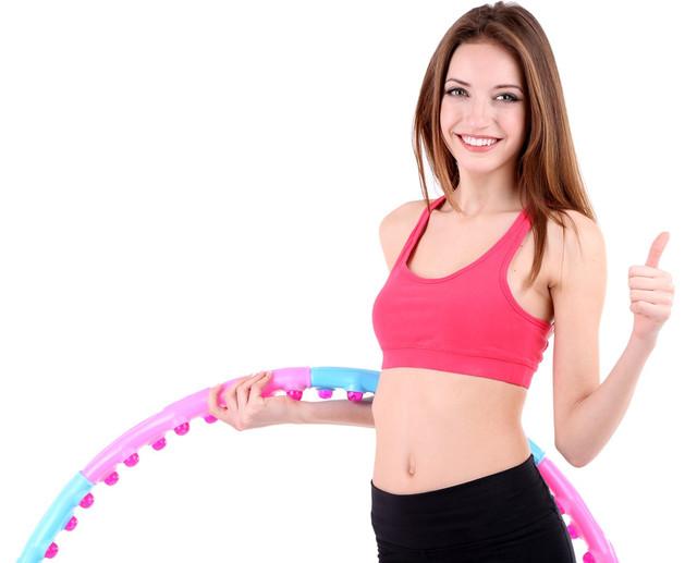 хулахуп, круг для похудения, круг для талии, обруч здоровья, хула хуп массажный, массажный обруч, обручи хула хуп, хулахуп для похудения, хула-хуп, массажные обручи для похудения, обручи для талии, хулахупы, обруч для похудения, обруч для талии, обруч массажный