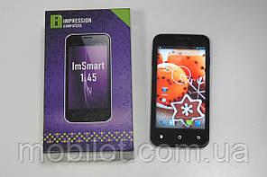 Мобильный телефон Impression ImStart 1.45 (TZ-3050)