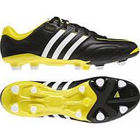 Бутсы футбольные ADIDAS adiPure 11Pro TRX FG Q23804
