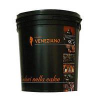 Итальянское декоративное покрытие VELATURA GLASS 5л