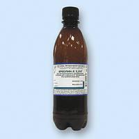 Креолин 100гр дезинсекция, дезинфекция (обработка жив-х, помещений)
