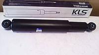 Амортизатор задний Москвич 412, 2140 CRB-KLS
