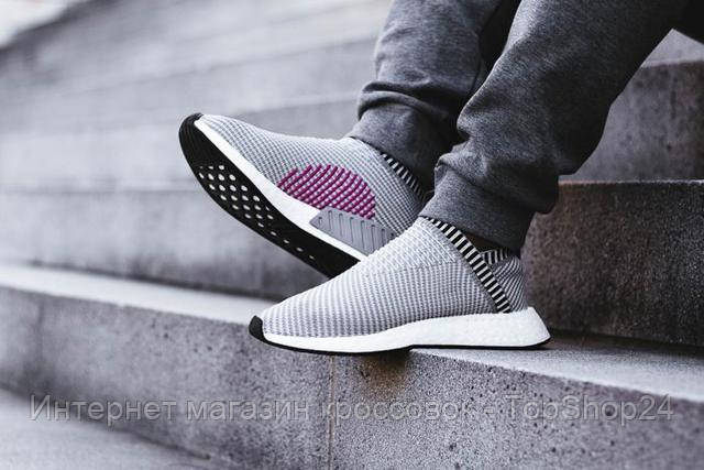 ADIDAS NMD CITY SOCK 2 NEW COLOURWAYS