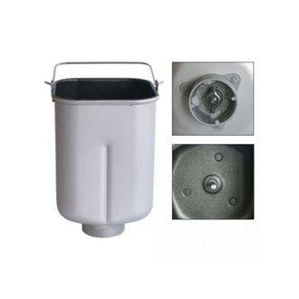Ведро (контейнер) для хлебопечки Kenwood BM210 KW701848