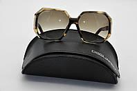 Солнцезащитные очки Dsquared, фото 1