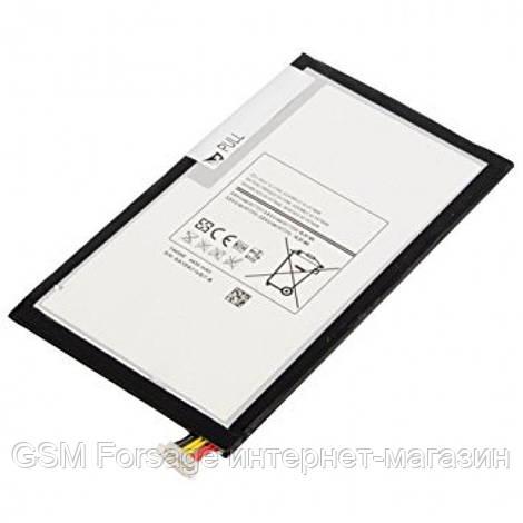 АКБ для планшета Samsung Galaxy Tab 3 SM-T310 / T311/T315 (4450 mAh) Original 100%
