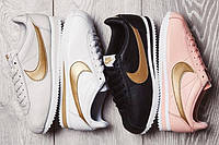 NEW NIKE CORTEZ WOMEN'S COLOURWAYS