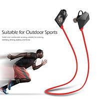 Bluetooth наушники Sport-7.