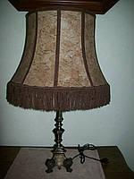 Лампа настільна (3039)
