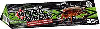 Инсектицид Ультра Магик шприц 35 г.  Агромакси