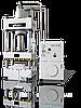 Yangli YL 32-250 Пресс штамповочный янгли юл 32 250