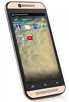 HTC M8 GPS + 3G