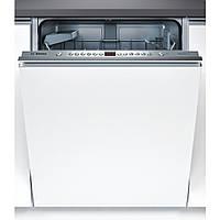 Посудомоечная машина встр. Bosch SMV46CX03E
