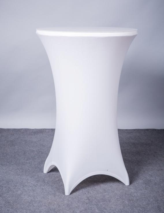 Стол коктейльный