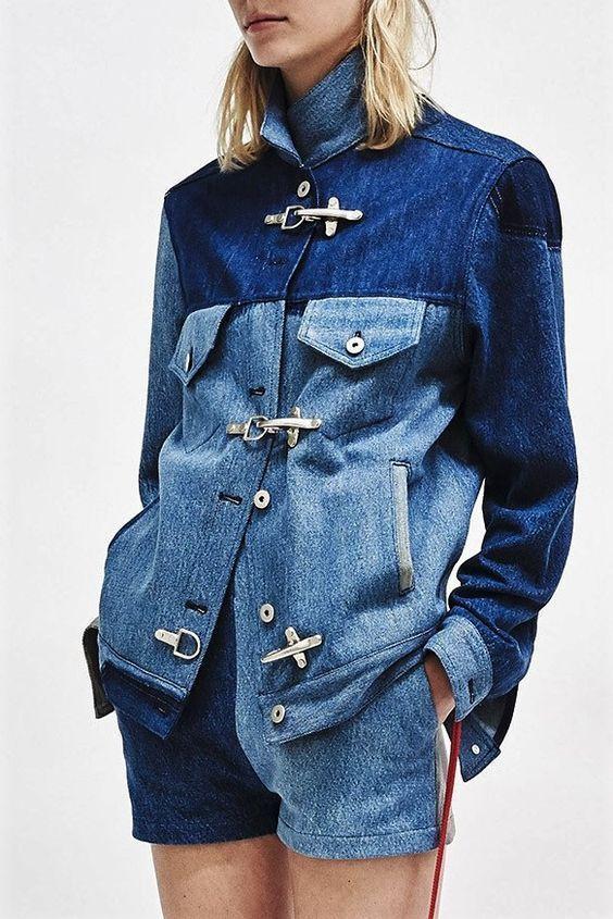 купить джинсовую одежду оптом недорого в интернет магазине укроптмаркет одесса 7км