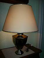 Лампа настільна (3064)