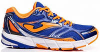 Кроссовки для бега Joma VITALY (RS.VITAS-605)