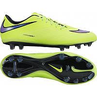 Бутсы Nike Hypervenom Phatal FG 599075-758