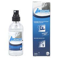 Adaptil (Адаптил) феромон для собак, спрей 60мл, Ceva